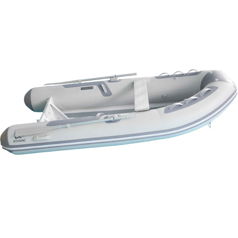 ZODIAC - CADET RIB - ALU 360 LIGHT