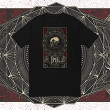 Load image into Gallery viewer, IRE Anomaly Shirt