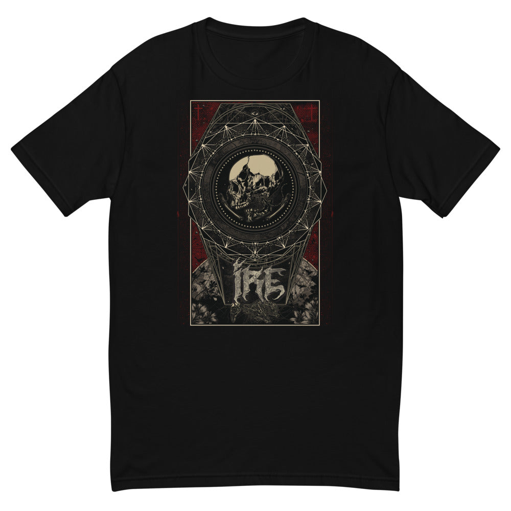 IRE Anomaly Shirt