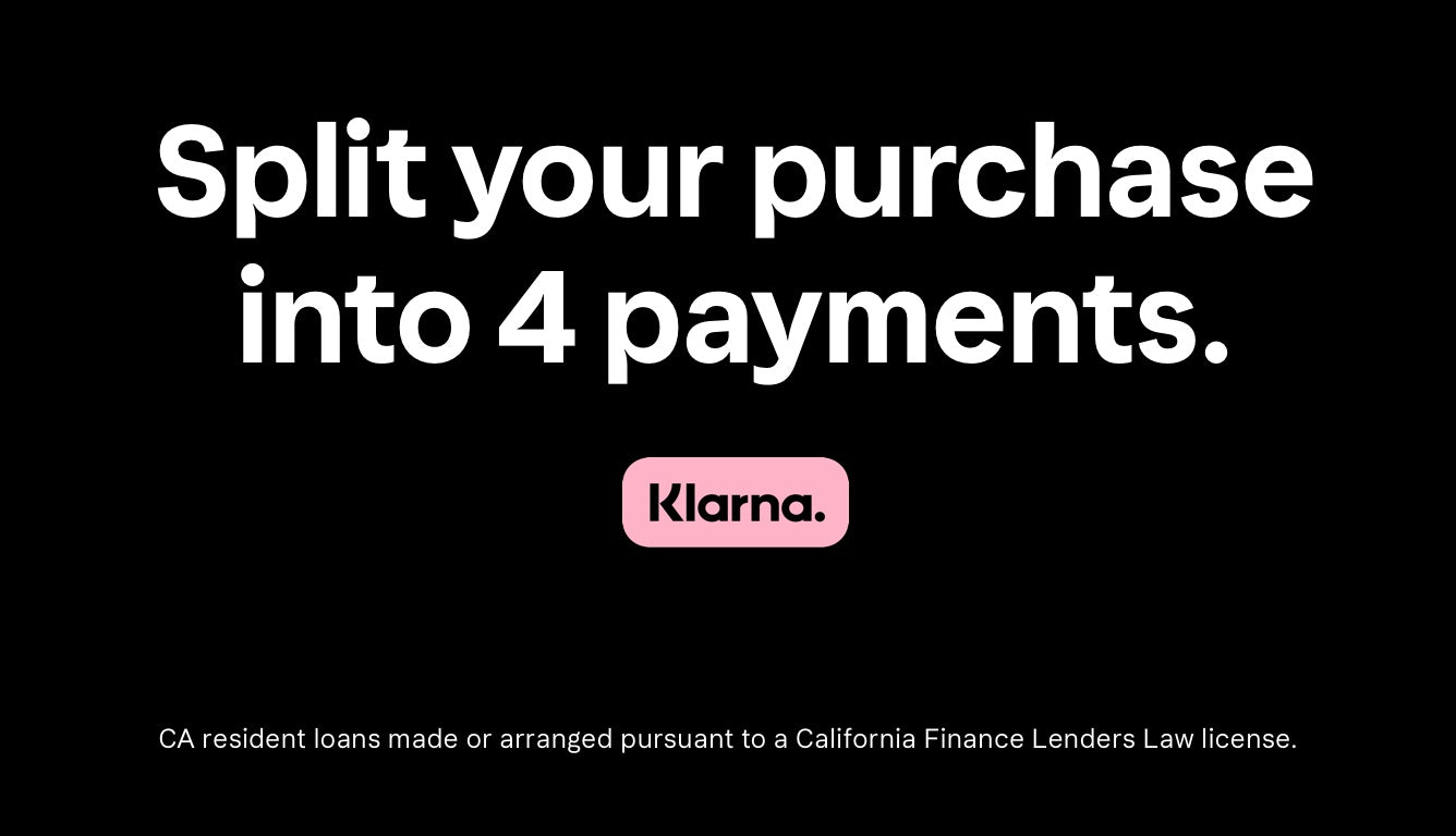 Shop with Klarna   - Partner JOMOBabe Official Online Store | Best Women's Workout Clothes, Gym & Activewear | JOMOBabe