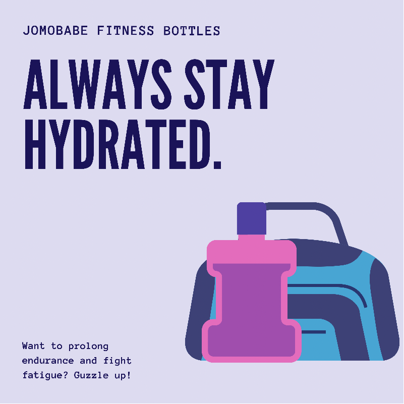 Explore JOMOBabe's collection of water bottles JOMOBabe Official Online Store | Best Women's Workout Clothes, Gym Gear & Activewear | JOMOBabe Activewear