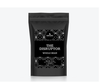 The Disruptor Coffee