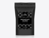 Black•ology Breakfast Blend Coffee
