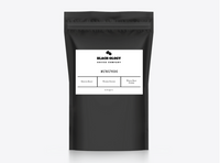 Black•ology Burundi Coffee