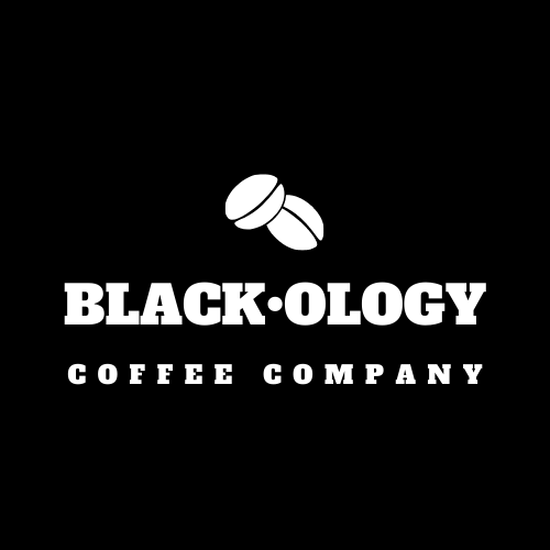 Black•ology Gift Card