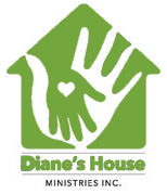 Diane's House Ministries