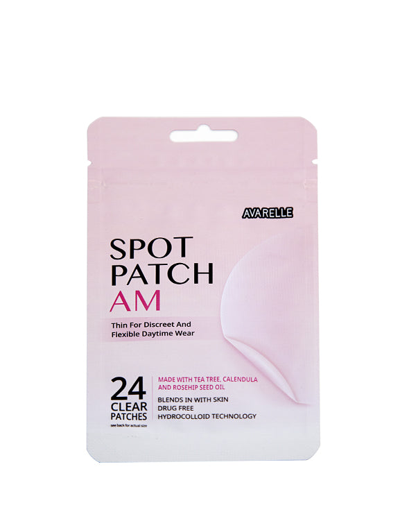 Spot Patch AM