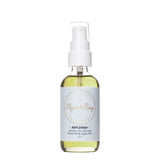 REPLENISH - All-Over Dry Oil with Kukui Nut and Argan Oil