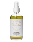TRAVEL SIZE REPLENISH - All-Over Dry Oil with Kukui Nut and Argan Oil