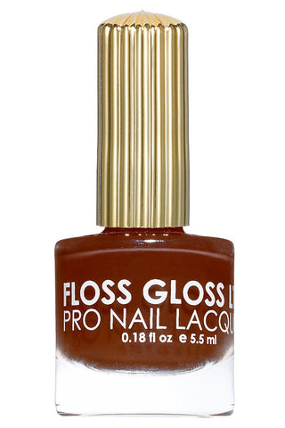 7-FREE NAIL POLISH- Blood, Suede, Tears