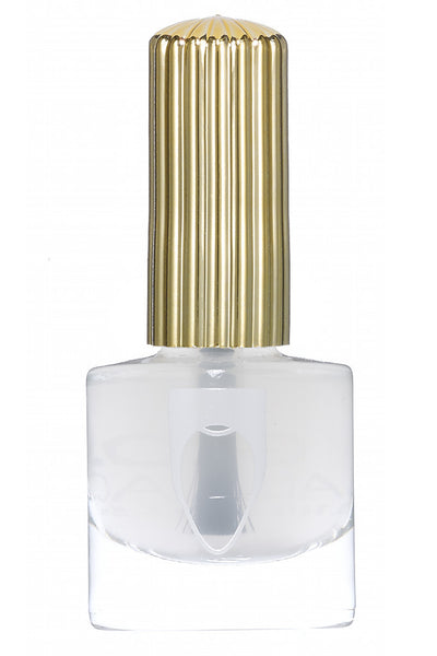 7-FREE NAIL POLISH - Bassline Base Coat