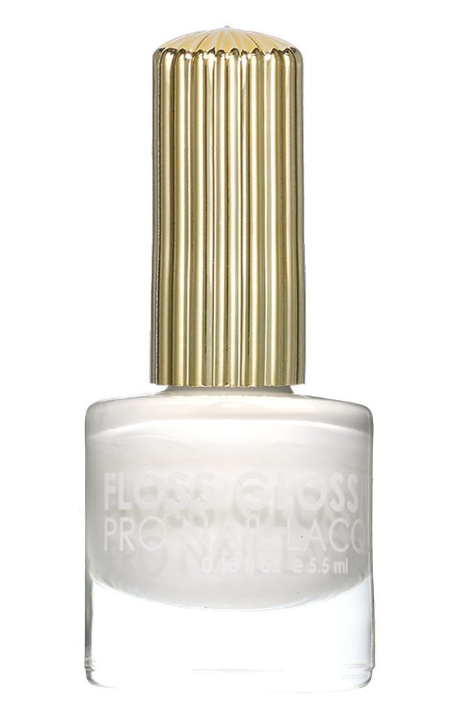 7-FREE NAIL POLISH - Mrs. Tony Montana