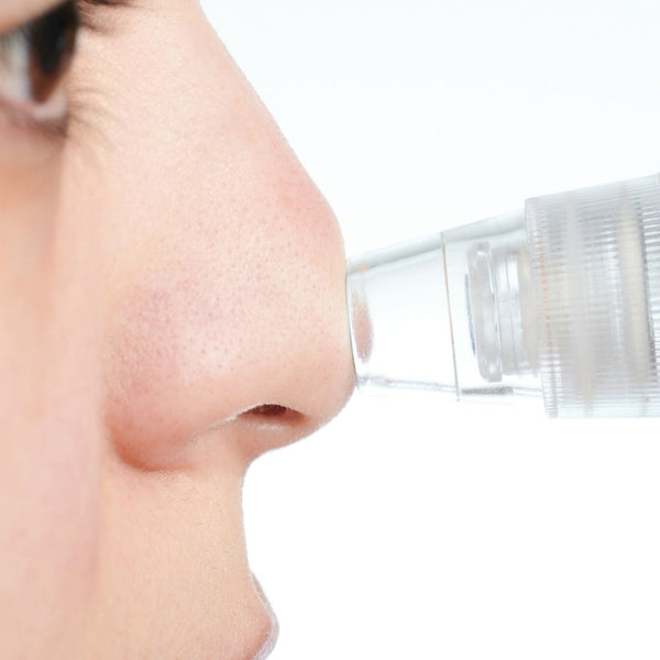 How To Remove Blackheads From The Nose At Home Without Pain
