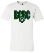 "Load image into Gallery viewer, ""BCRC Diamond"" T-Shirt"