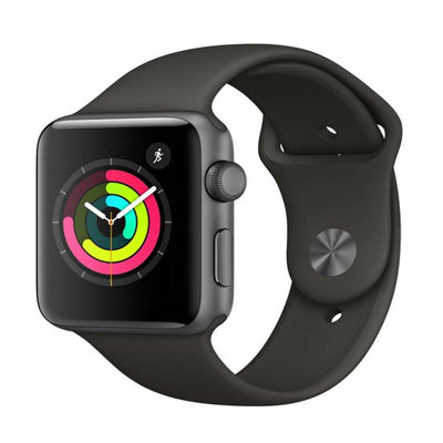 Smart Watch - Pickandshop