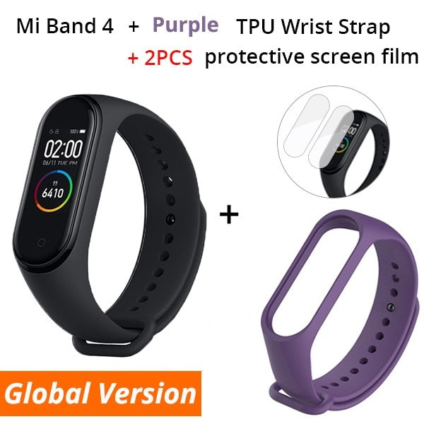 add-purple-strap