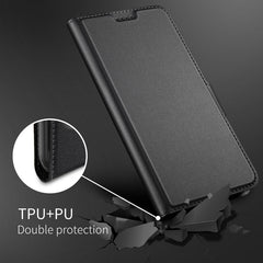 Magnetic Flip Book Case For Samsung Galaxy S8 S9 Plus S7 Edge Note 8 9 A7 A9 2018 A6 A8 Plus J4 J6 S10 S10e Slim Leather Cover
