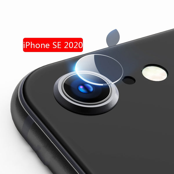 for-iphone-se-2020