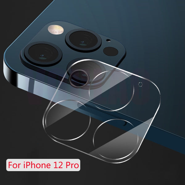 for-iphone-12-pro