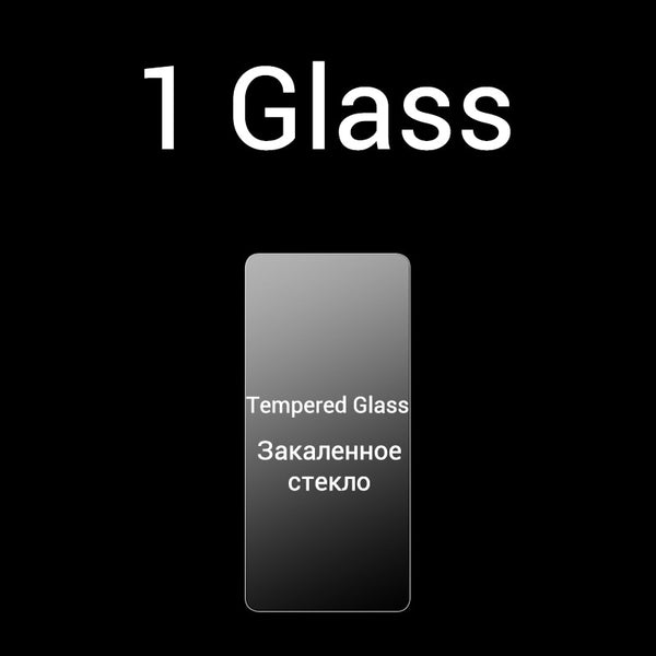 1-pcs-front-glass