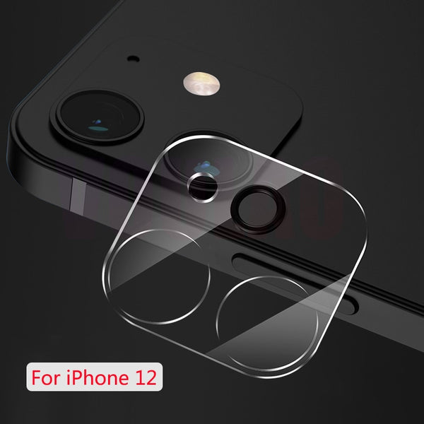 for-iphone-12