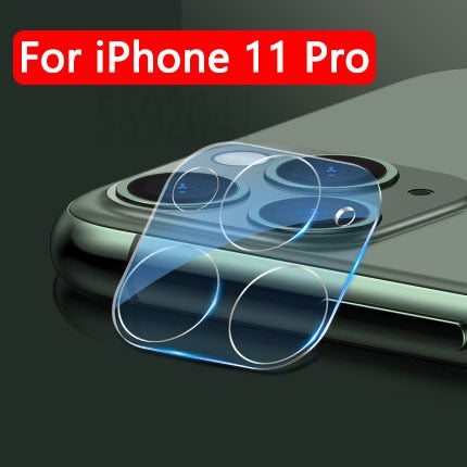 for-iphone-11-pro