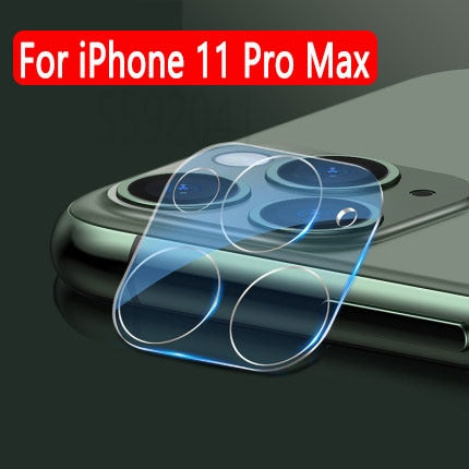 for-iphone-11pro-max