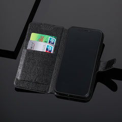 Flip Leather Wallet Case For BQ Aquaris U2 C U X5 V VS X2 X Plus Lite Pro E5 s M5 M5.5 M4.5 E4.5 Cover Phone Cases