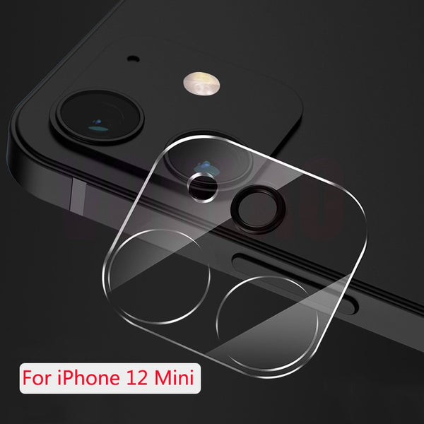 for-iphone-12-mini