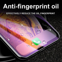 Full Cover Hydrogel Film Screen Protector for iPhone 7 8 6s Plus X XR Xs Max Soft Screen Protector for iPhone 11 Pro Max