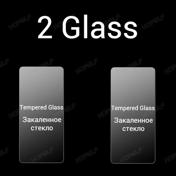 2-pcs-front-glass