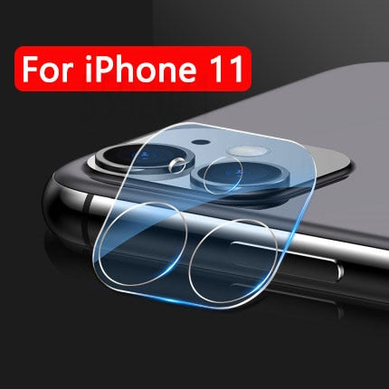 for-iphone-11