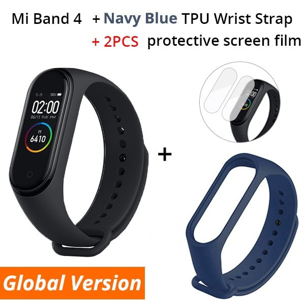add-navy-blue-strap