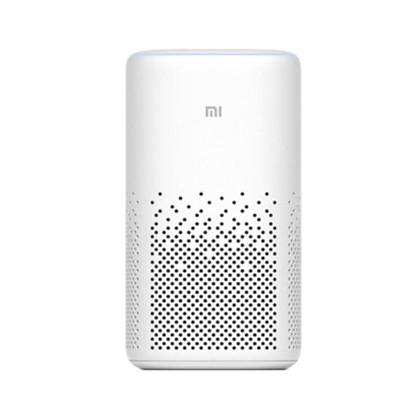 Xiaomi xiao love speaker xiao love classmate smart speaker home Bluetooth audio AI robot alarm clock control sweeper (New Little Love Speaker (AI Speaker Upgrade) Official standard)