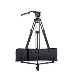 The RS350 replaces the LS-55 (2A) Lyse tripod LIBEC professional camera genuine