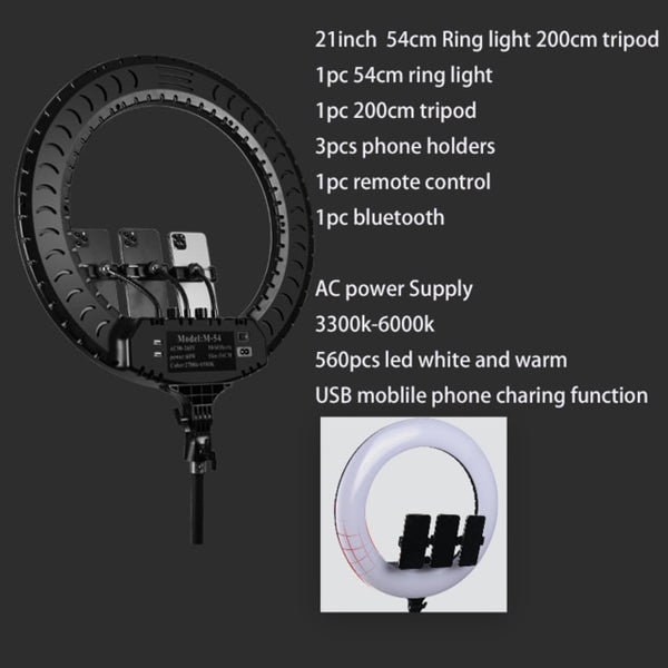 54cm-ring-light