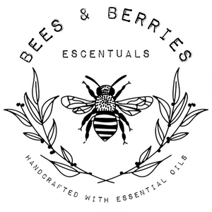 Bees and Berries Escentuals