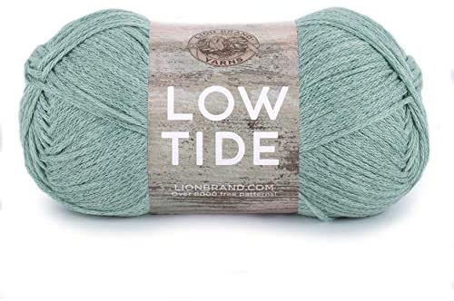 Lion Brand® Low Tide Yarn