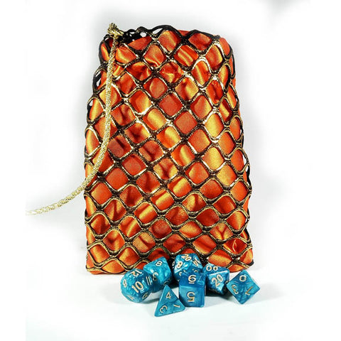 Large Dice Bag