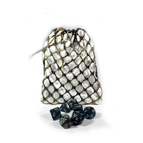 Small Dice Bag
