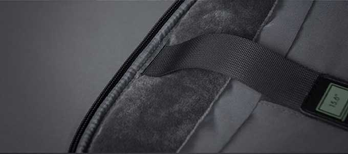 Quality materials,Business anti-theft backpack - kingsons.com