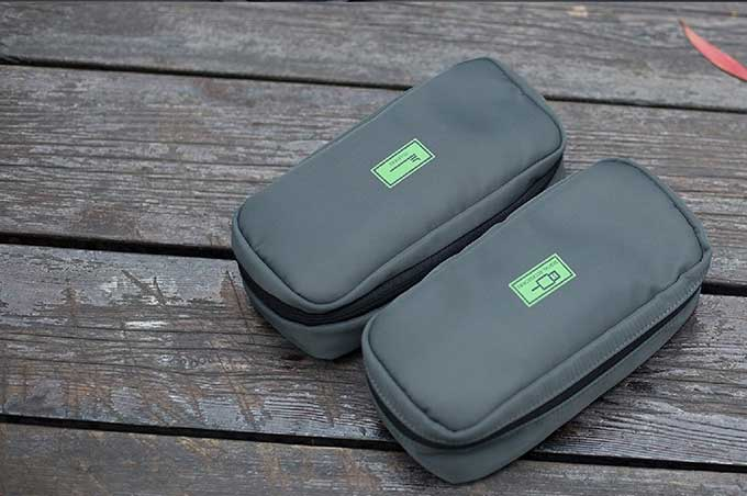 """Five major storage compartments for practical pocket-separation Fix it however you'd like,15.6"""" LAPTOP,iPad,USB charging cable,Power Cord,Clothes,Ticket,Pen,Electronic products,Toiletries,Business anti-theft backpack - kingsons.com"""