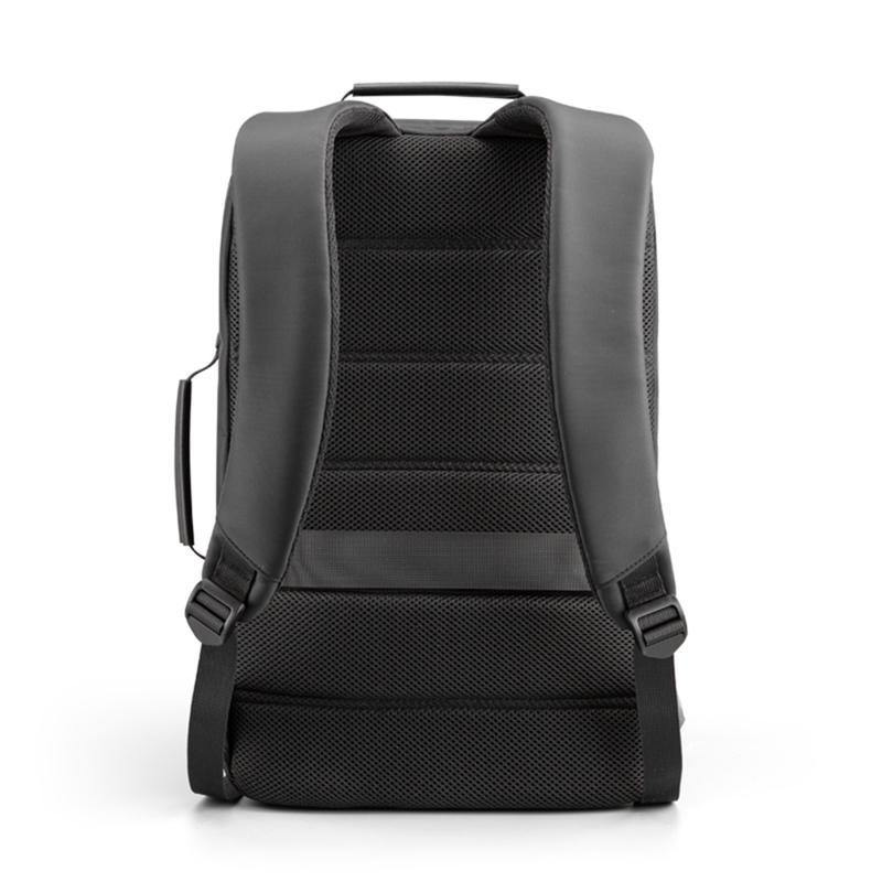 Kingsons High capacity large backpack - kingsons.com
