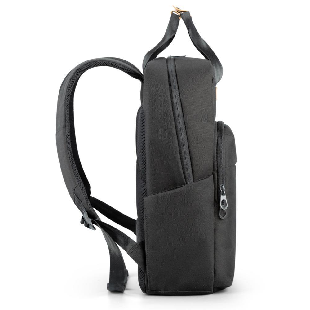 Kingsons Men's multifunctional travel laptop backpack - kingsons.com