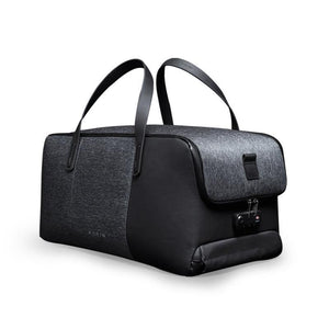 Korin FlexPack Go Multifunctional and flexible anti-theft smart travel bag - kingsons.com