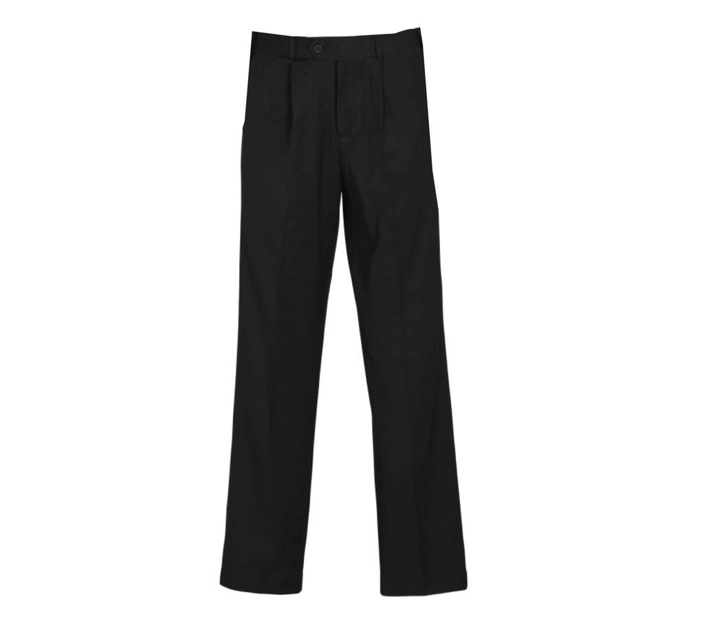 // CULINARY ARTS DETROIT PANTS - MENS