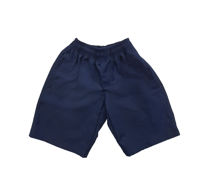 // Miller Ave - Shorts (adults)