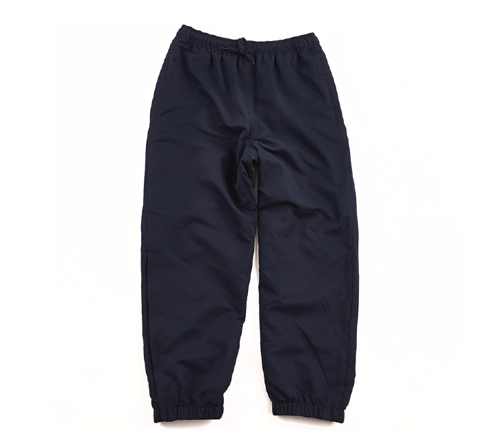 // Ohaupo School Trackpants