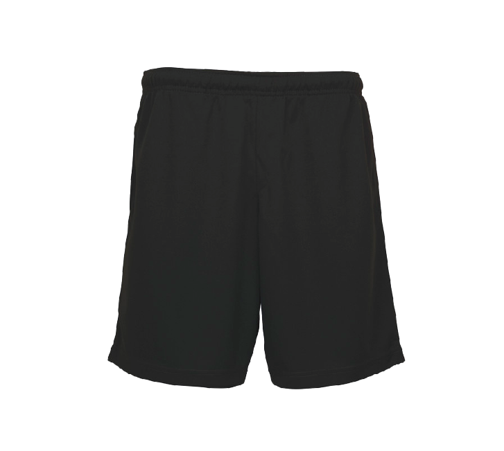 // Peachgrove - PE Shorts