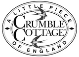 Crumble Cottage
